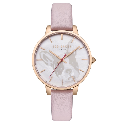 b4d9a62fc Ted Baker Women s Kate Watch   Womens Watches - Best Buy Canada