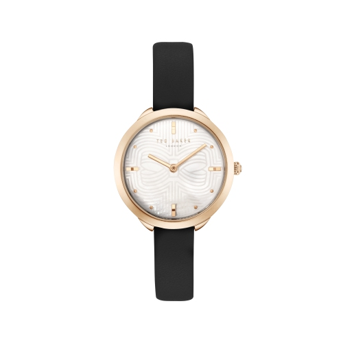 14c69c795 Ted Baker Women s Elena Watch   Women s Watches - Best Buy Canada