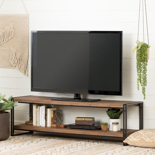 TV Stands - Corner & Fireplace TV Stands | Best Buy Canada