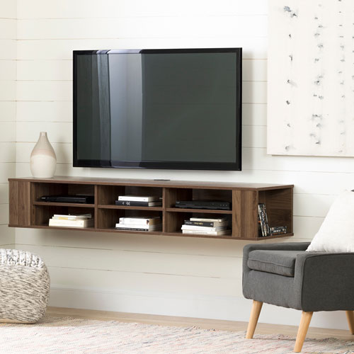 4c124a6df475 TV Stands - Corner & Fireplace TV Stands | Best Buy Canada