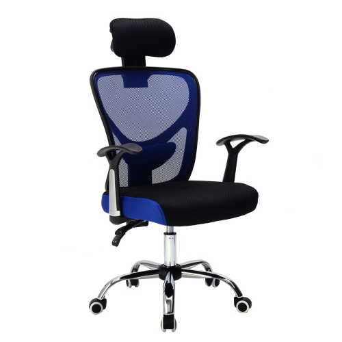 Costway Mesh Ergonomic Office Chair Executive Computer Desk Seat High Back  Office Chairs - Best Buy Canada  sc 1 st  Best Buy Canada & Costway Mesh Ergonomic Office Chair Executive Computer Desk Seat ...