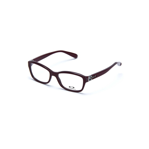4f350bb797f Oakley Mover Optical Glasses In Pomegranate   Reading Glasses - Best Buy  Canada