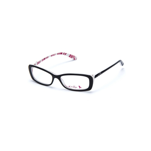 6ab713cde5 Oakley Money Optical Glasses In Volcanic Rust   Reading Glasses - Best Buy  Canada