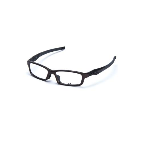822f19e21df Oakley Lake Optical Glasses In Pewter   Reading Glasses - Best Buy ...