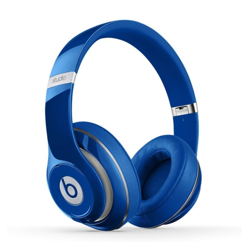 Wired Beats By Dre | Beats By Dr Dre Studio Over Ear Noise Cancelling Wired Headphones