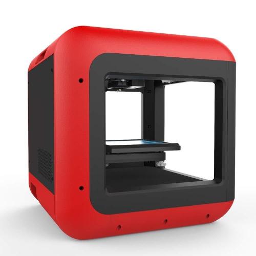 Flashforge Finder 2 0 3D Printer