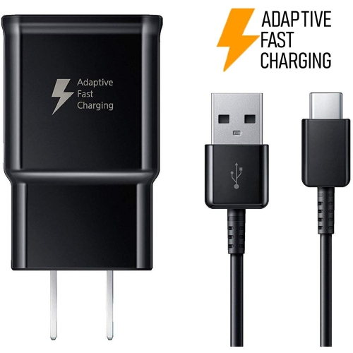 5daf11e07b2 Wireless & Portable Phone Charger | Best Buy Canada