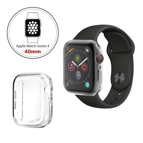 1dbe3b680fd Apple Watch Accessories  Bands