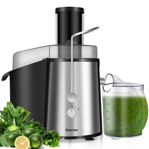 Juicers - Cold Pressed & Masticating juicer   Best Buy Canada