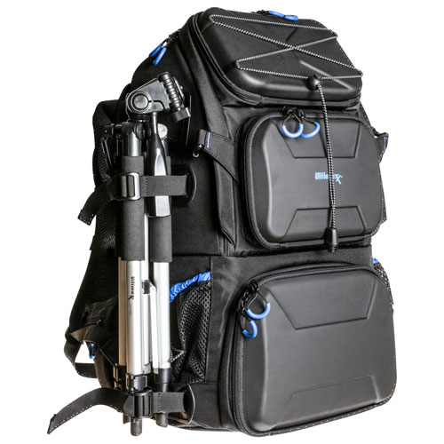 Camera Bags & Cases   Best Buy Canada