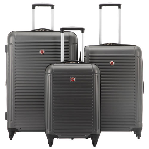 a0334deb3 Luggage & Luggage Sets | Best Buy Canada