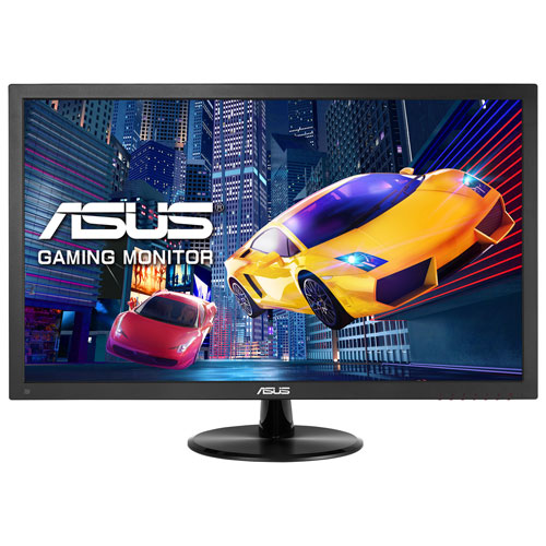 Monitors: LCD Monitors & Computer Monitors | Best Buy Canada