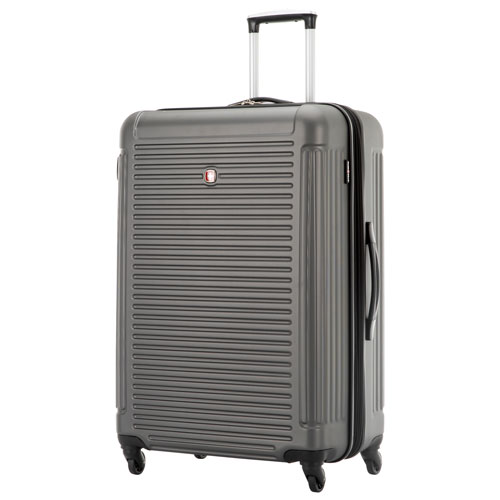 4294eb741 Luggage & Luggage Sets | Best Buy Canada