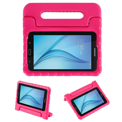 the latest 3f5c4 dbe1a Tab E Lite 7.0 & Tab 3 Lite 7.0 Kids Case - Shockproof Light Weight  Protection Handle Stand Kids Case for Samsung Galaxy Tab E