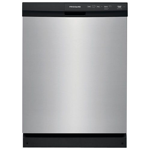 Open Box Appliances - Scratch & Dent | Perfect Condition Appliances