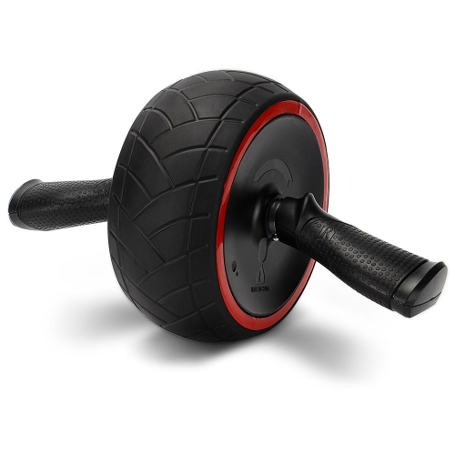 a368b0d6592 Abdominal Wheel Roller for Core Workout