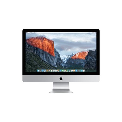 Apple iMac Desktop Computer   Best Buy Canada