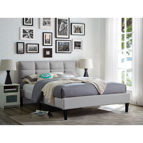 Beds Bed Frames Single Double Queen King Best Buy Canada
