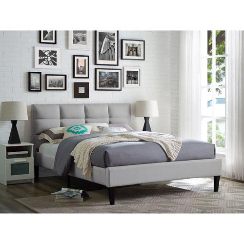 Bedroom Furniture Best Canada, Michael Kors Bedding Sumatra Comforter Sets