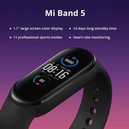 Smart Wristbands Fitness Tracker Montre 1,54 Tactile Lampe de Poche temp/érature corporelle de fr/équence Cardiaque oxyg/ène de Pression art/érielle for Les Hommes Intelligent Montres Femmes