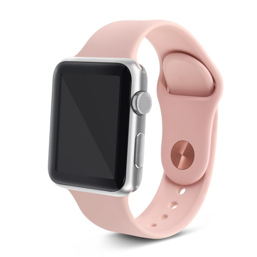 7075eb20d9a Apple Watch Accessories  Bands