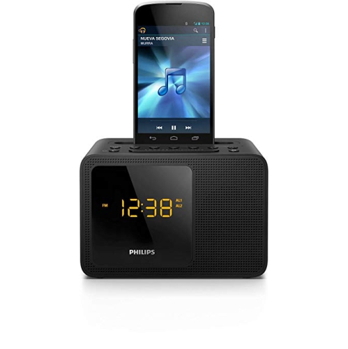 check out 61749 b2da9 Speaker Docks, Phone Docking Station & Clock Radios | Best Buy Canada