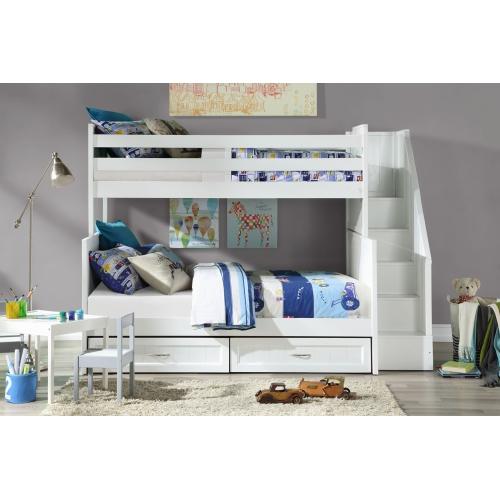 Kids Beds Bunk Beds Loft Beds Best Buy Canada