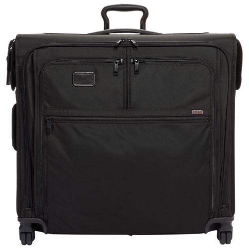 b681415a2e9d Garment Bags   Carry-on Garment Bags For Travel