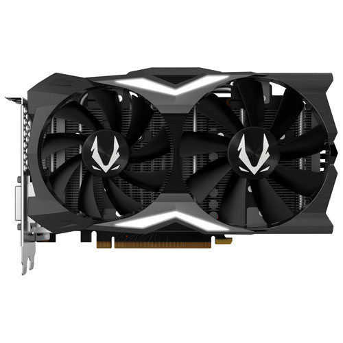 Video & Graphic Card: PCI Video Card, Gaming Graphic Cards | Best