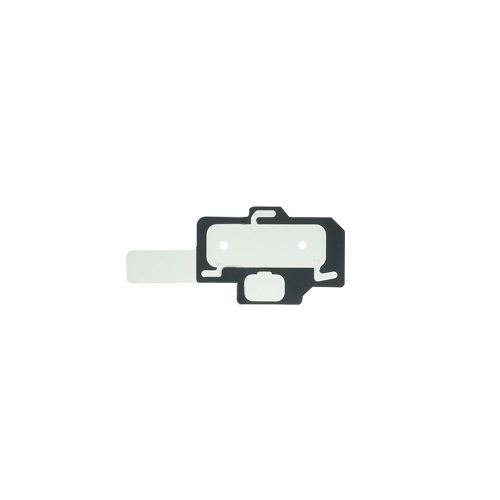 Samsung Galaxy Note 9 Camera Lens Sticker Adhesive Replacement