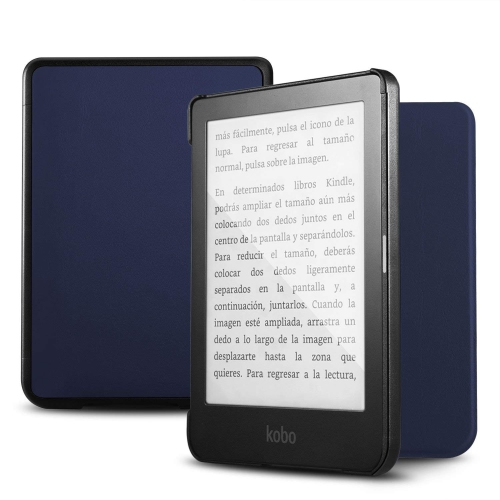 eReaders Accessories: Cases, Covers & Pouches | Best Buy Canada