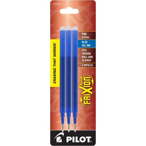 Pen Refills Ink Cross Ballpoint Roller Best Buy Canada