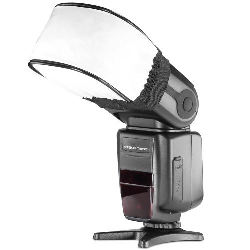 Camera Lighting   Best Buy Canada