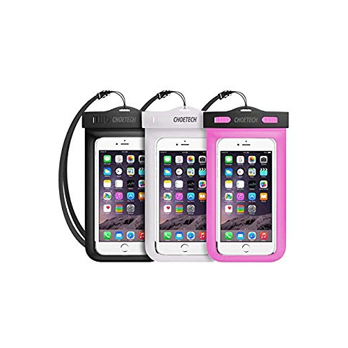 cheap for discount 77b9e 7f6f7 LG Cases: Holsters, Soft & Hard Shell | Best Buy Canada