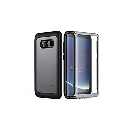 f30e5641961 Other Samsung Cell Phone Cases