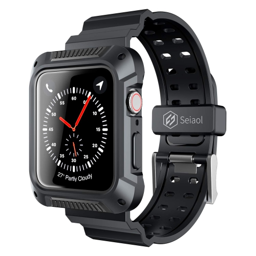 designer fashion ad00c 4d26a Apple Watch Cases: Ultra thin & Water Resistant | Best Buy Canada