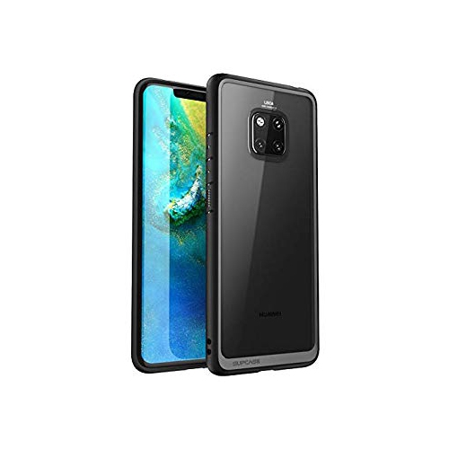 c215a5565d1 Huawei Cases | Best Buy Canada