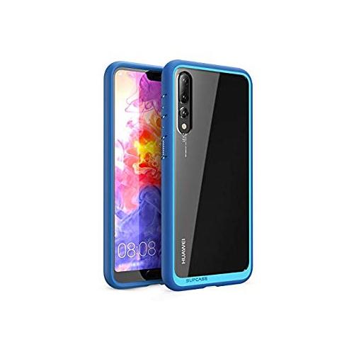 27897c53b64 Huawei Cases | Best Buy Canada