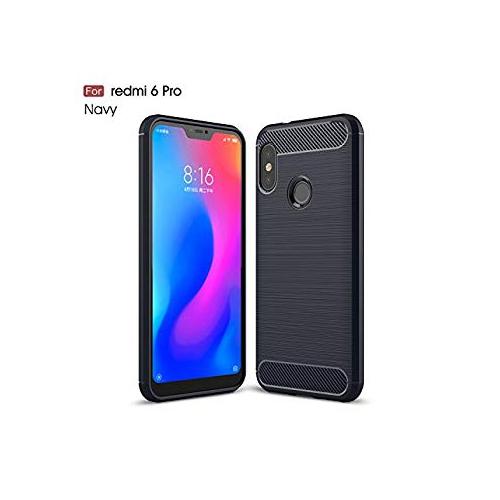 081f6b726 Xiaomi Redmi 6 Pro Case Xiaomi Mi A2 Lite Case