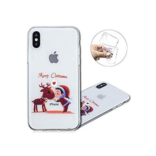 0b2c09f9d15d iPhone Xs Max Case