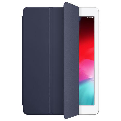 uk availability d0779 20160 Tablet & iPad Cases: Folio, Hard Plastic & Leather   Best Buy Canada