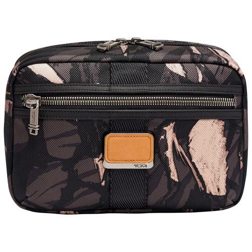 4fe68c773a Sacs à main : Articles de voyage, valises et sacs   Best Buy Canada