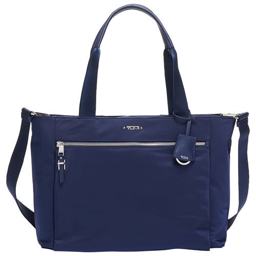 338f6c343a8f Tote Bags - Leather, Designer & More | Best Buy Canada