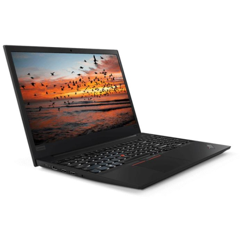 New! Lenovo ThinkPad E585 15 6