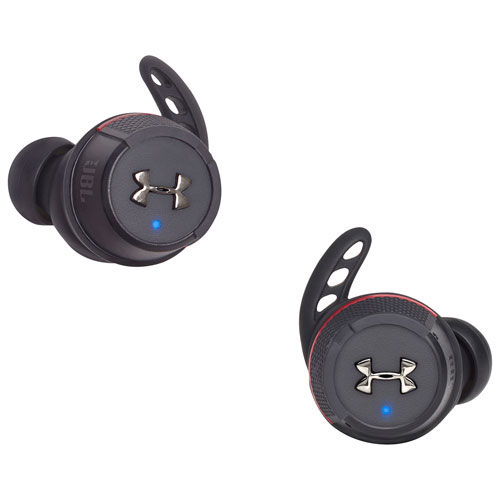e745b4525e3 Wireless Earbuds & In-Ear Headphones | Best Buy Canada