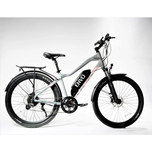 Electric Bikes E Bikes