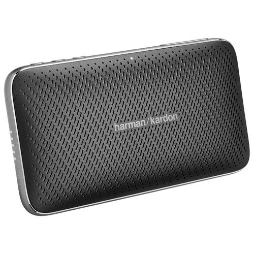 Harman Kardon Esquire Mini 2 Bluetooth Wireless Speaker - Black