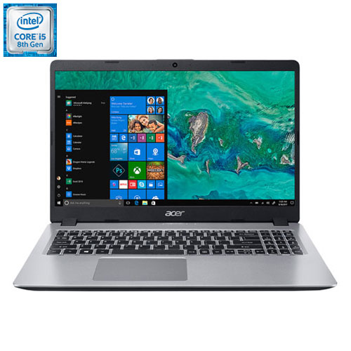 2496188d874 Laptop Deals & Options | Best Buy Canada