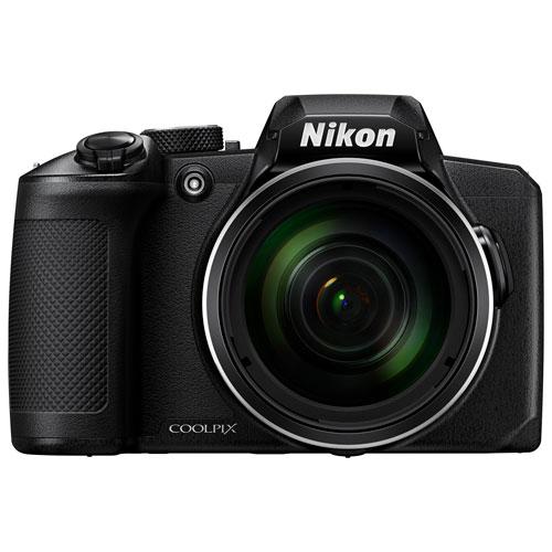 Nikon Camera  DSLR  Mirrorless  Lenses   Best Buy Canada