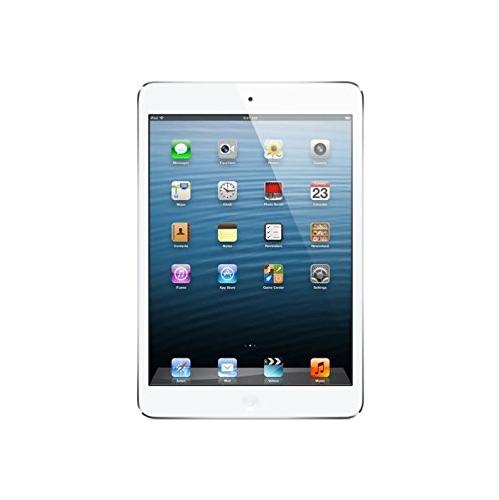 Apple iPad Mini 1st Gen A1432 16GB, Wi-Fi Only, Silver - Certified Pre-Owned